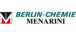 ООО «Берлин-Хеми/А. Менарини»