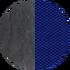 311-кожзам/TW-455 сетка/471 сетка синяя