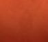 Антара искус. замша морковный
